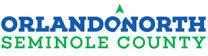 Orlando North Seminole County logo