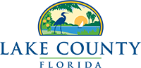 Lake County Florida logo