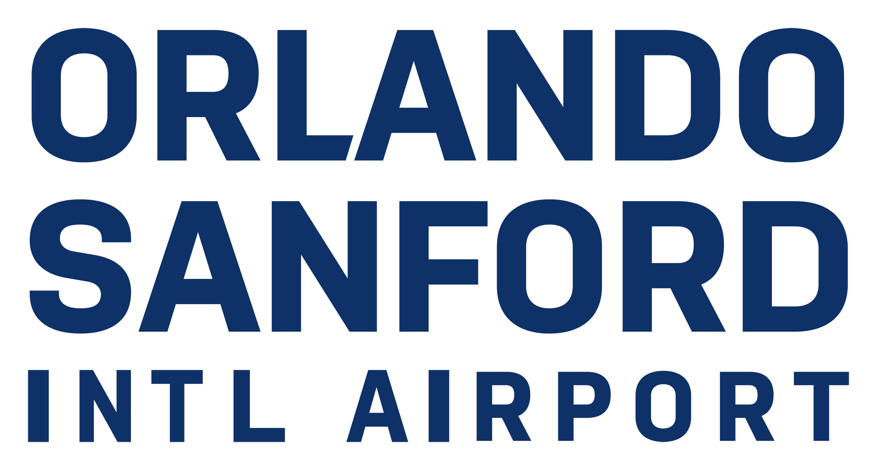 Fly Fast & Affordably | Orlando Sanford International Airport Sanford Map Of Ocala Florida on map of port of miami florida, map of the acreage florida, map of lakeland florida, map of south gulf cove florida, map of gainesville florida, map of ft. walton florida, map of lawtey florida, map of ruskin florida, full large map of florida, map of dover florida, map of everglades florida, map of orange springs florida, map of coconut grove florida, map of tampa florida, map of saint lucie florida, map of indian creek florida, map of davie florida, map of micco florida, map of orlando florida, map of chokoloskee florida,