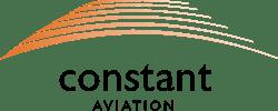 Constant Aviation logo