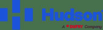 Hudson Group logo