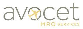 Avocet Aviation Services logo